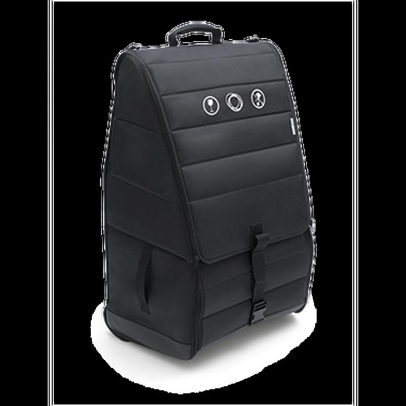 80560WB02_bugaboo-wheel-bag-for-comfort-transport-bag-black_1