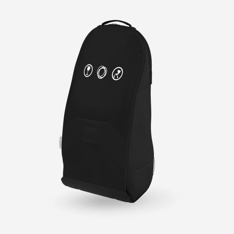 80562TB03_bgb_compact_transport_bag_1