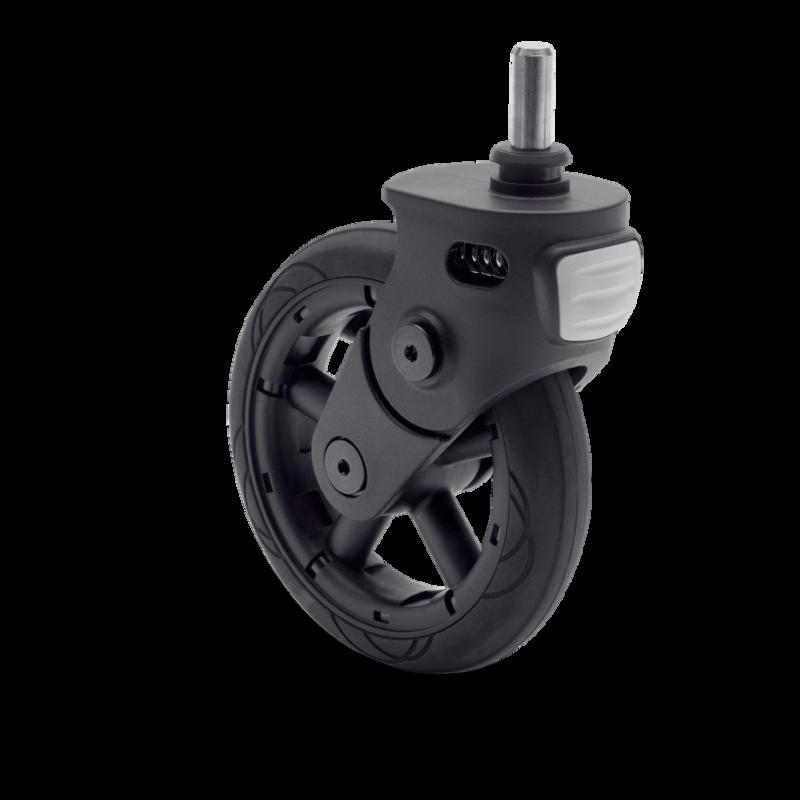 910153_bugaboo-ant-swivel-wheels-black_1