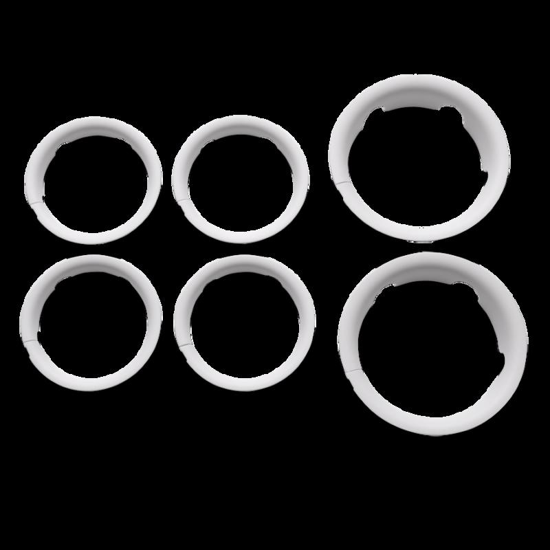 910154WH01_bugaboo-ant-wheel-caps-white_1