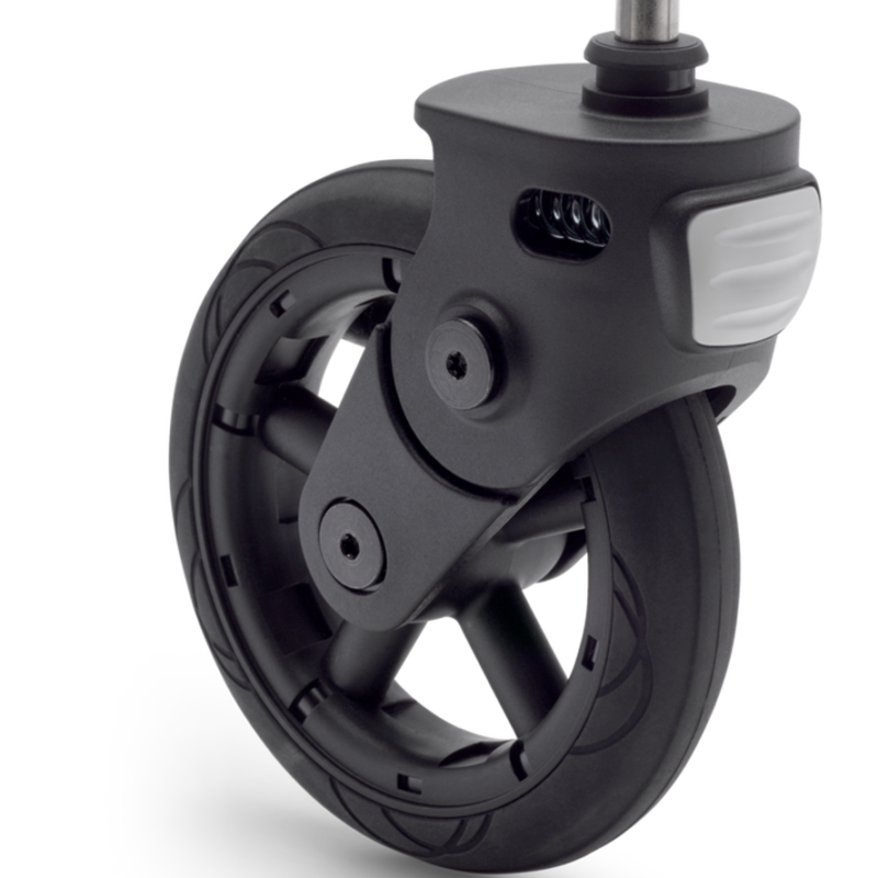 910161_Bugaboo-ant-front-wheels-black_1