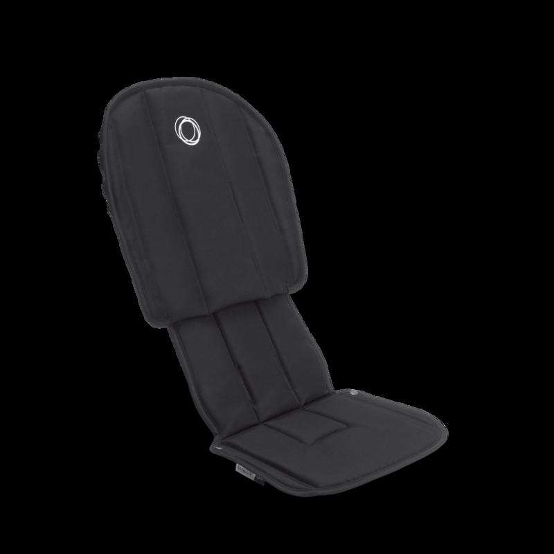 915240ZW01_bugaboo-ant-seat-fabric-black_1