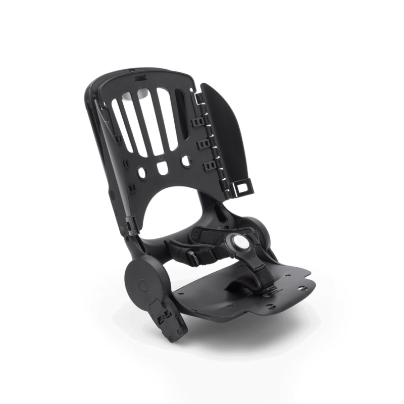 915250_bugaboo-ant-seat-hardware-black_1
