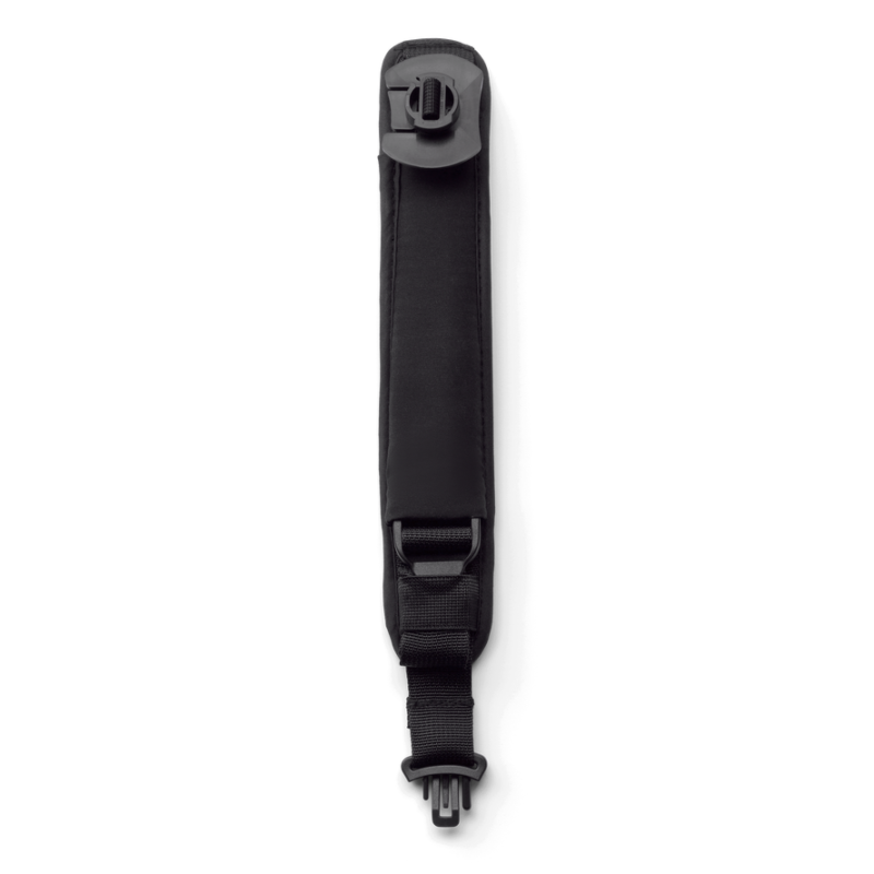 915300_bugaboo-ant-harness-crotch-strap-black_1