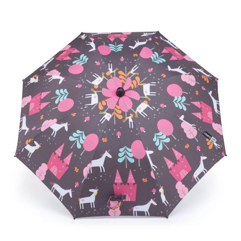 Cosatto Parasol