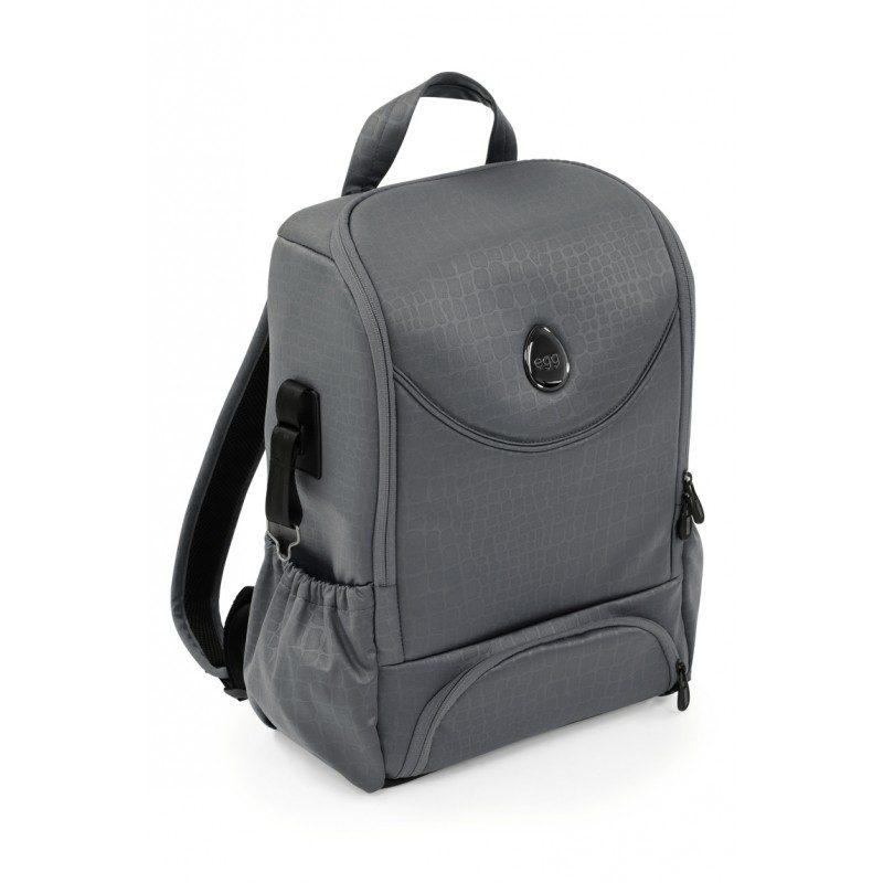 egg2_jurassic_grey_backpack-800x800