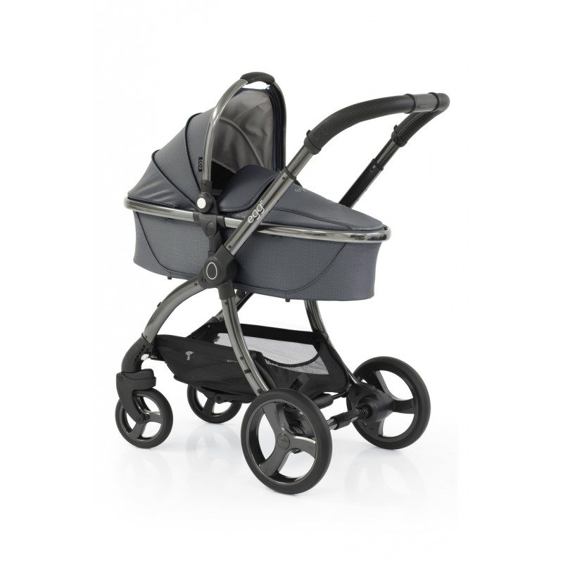 egg2_jurassic_grey_carrycot_on_chassis-800x800