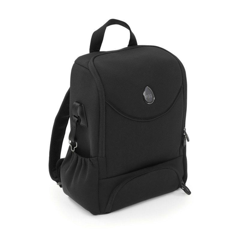 egg2_just_black_backpack-800x800