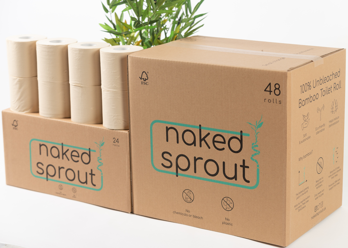 naked-sprout