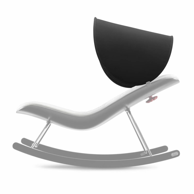 Cybex by Marcel Wanders Canopy for Bouncer and Rocker