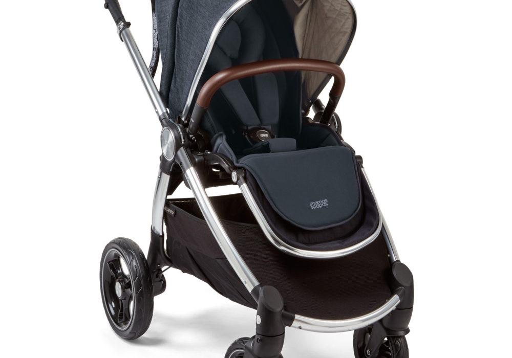 Mamas & Papas Ocarro Stroller