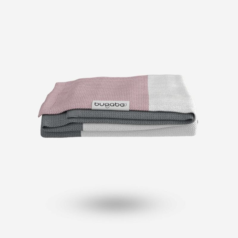 80152SP01_Bugaboo-Light-Cotton-Blanket---SOFT-PINK-MULTI_1