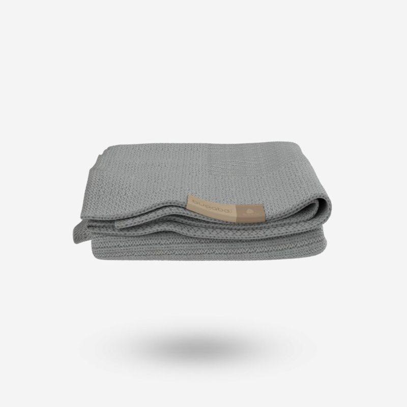 80153GS01_Bugaboo-Soft-Wool-Blanket-LIGHT-GREY-MELANGE_1