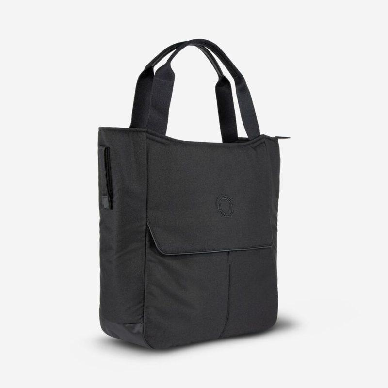80255ZW01_Bugaboo-xl-mammoth-bag-black-side