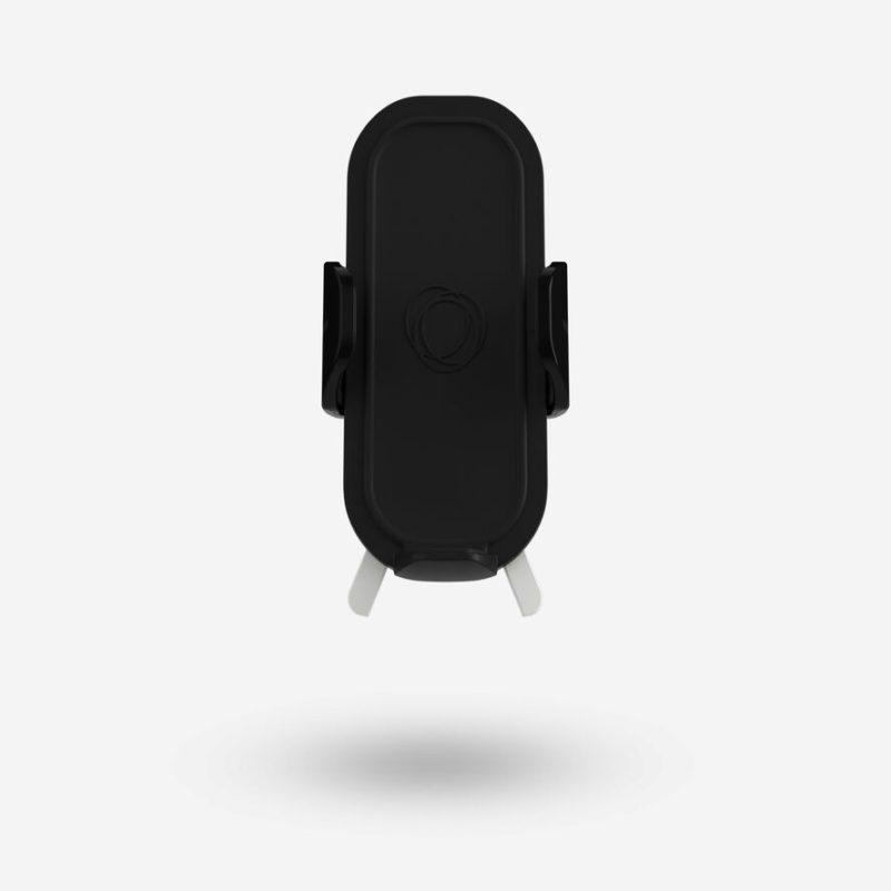 80500SH01_bugaboo-smartphone-holder_1