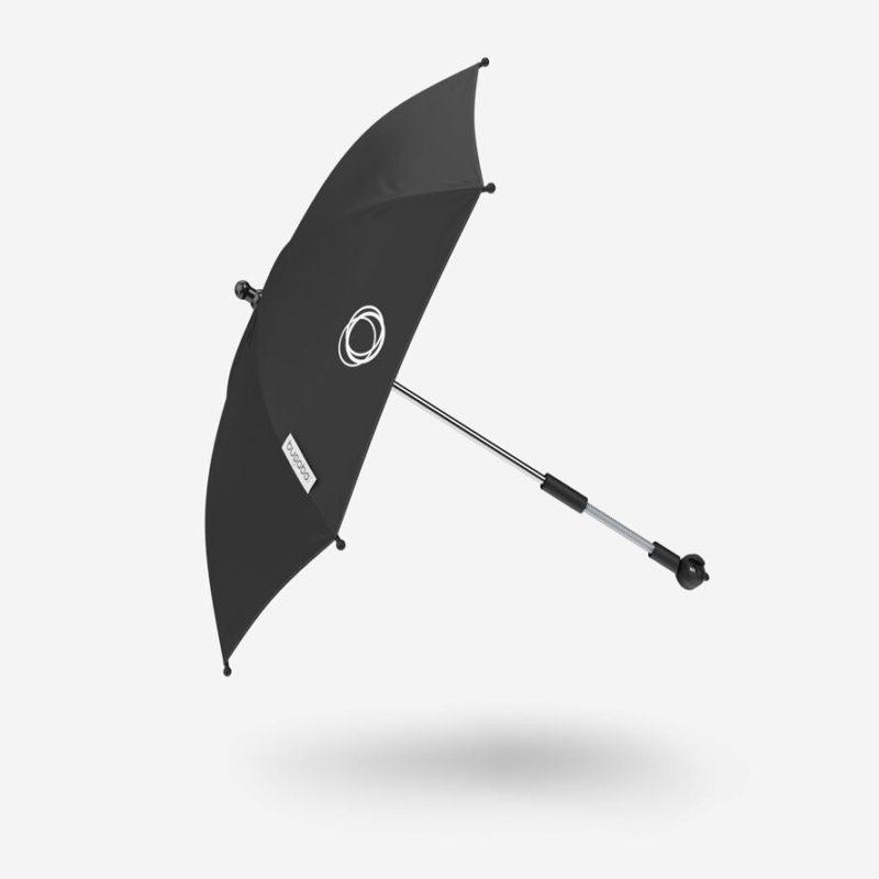 85350ZW01_Bugaboo-Parasol-BLACK_1