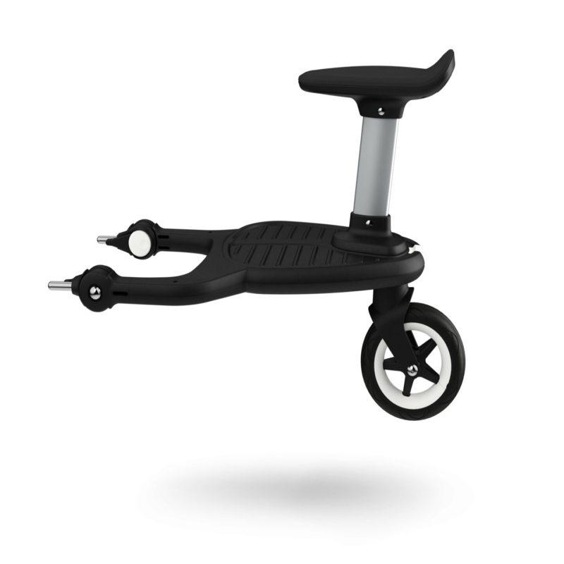 85600WB01_Bugaboo-comfort-wheeled-board_1