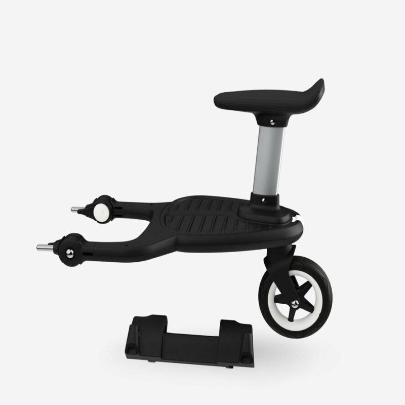 881592_Bugaboo-comfort-wheeled-board-adapter-Bugaboo-DonkeyBuffalo_1