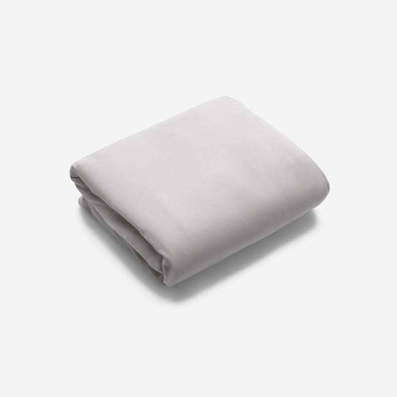 950000CW01_bugaboo_stardust_cotton_sheet_MINERAL_WHITE_02
