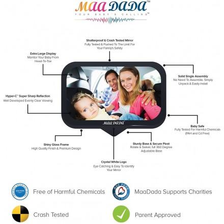 Maa-Dada-car-seat-mirror-1-440x440