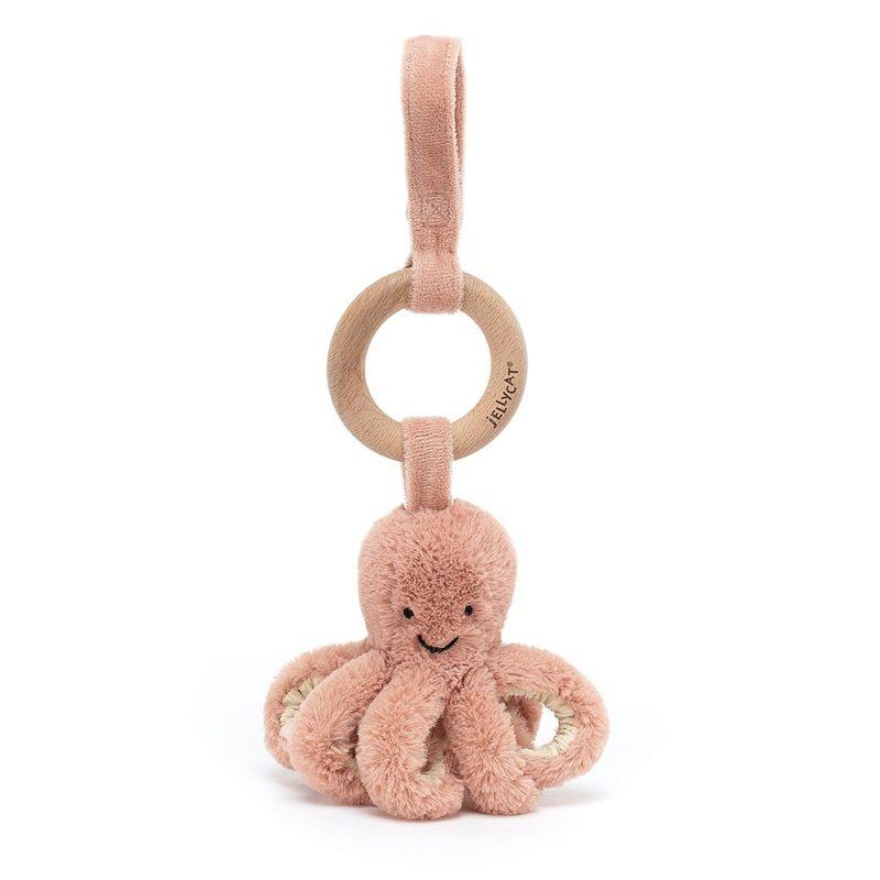 Odelle-Octopus