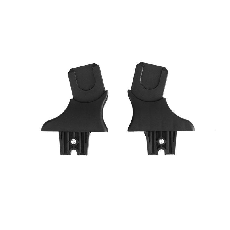 Venicci Multi-Fit Car Seat Adapter