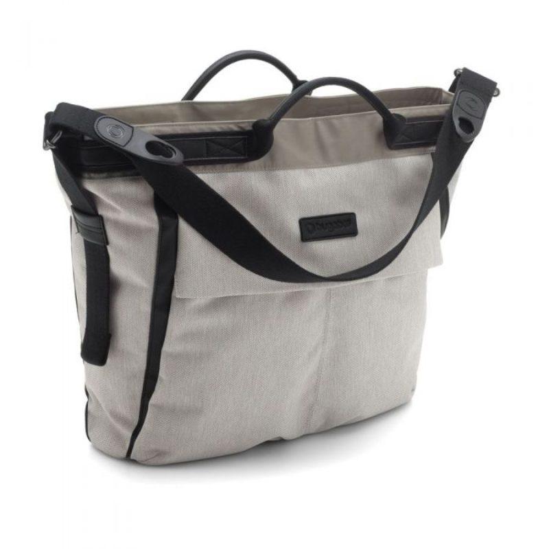 bugaboo-changing-bag-stone-melange