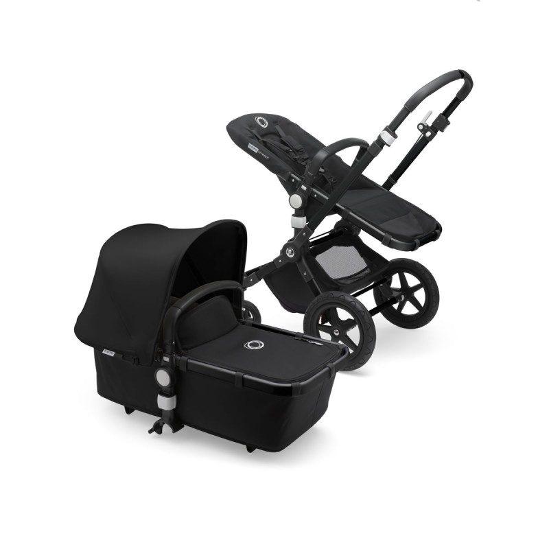 extra 4000 px-PI bgb cam3 plus_chassis black_combi_seat ZW_bassinet ZW_sun canopy ZW (US complete)-800x800