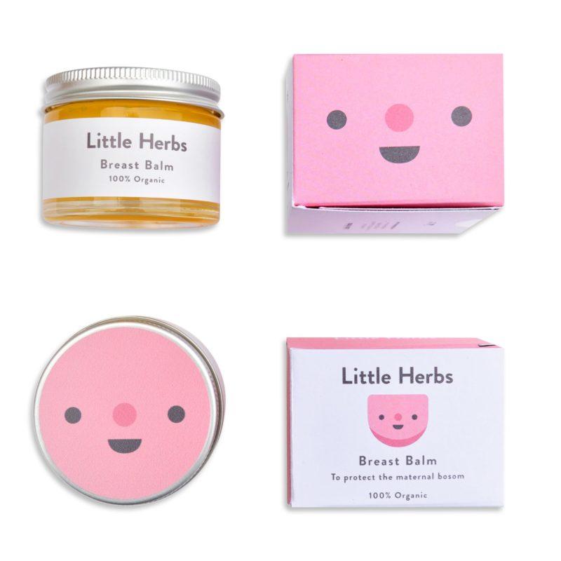little herbs breast-balm-x-4