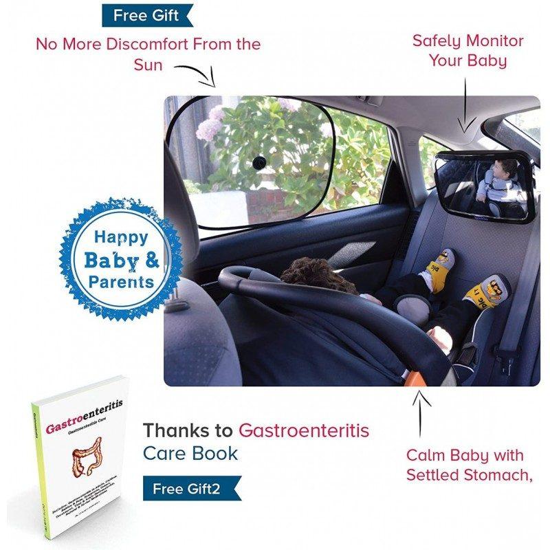 maa-dada-car-seat-mirror-2-800x800