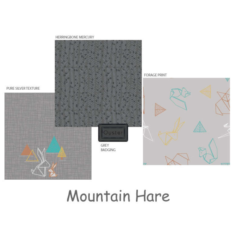 mountain-hare-swatch