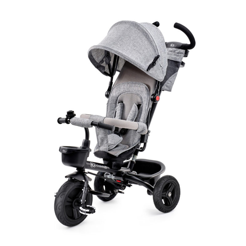 Kinderkraft AVEO Tricycle