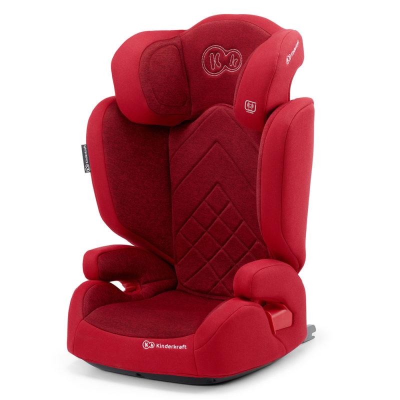 Kinderkraft XPAND Group 2/3 Car Seat