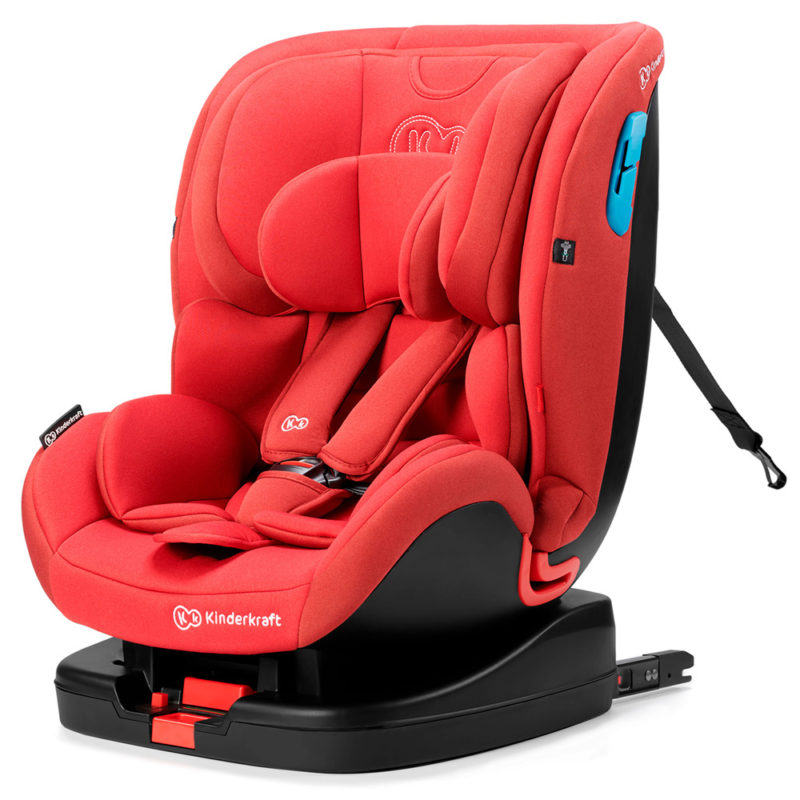 Kinderkraft VADO Group 0+/1/2 Car Seat