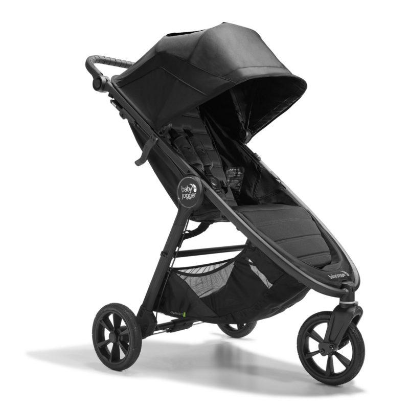 Baby Jogger® City Mini® GT2