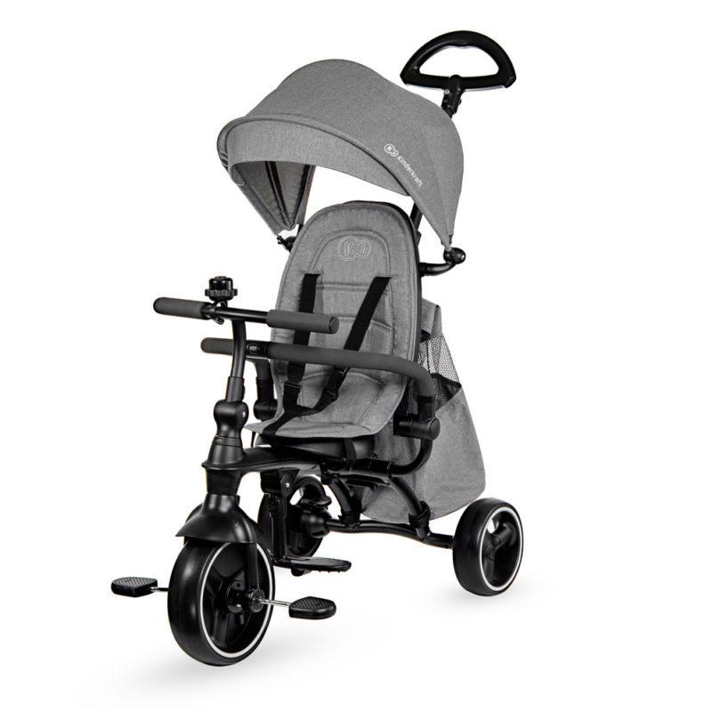 Kinderkraft JAZZ Tricycle