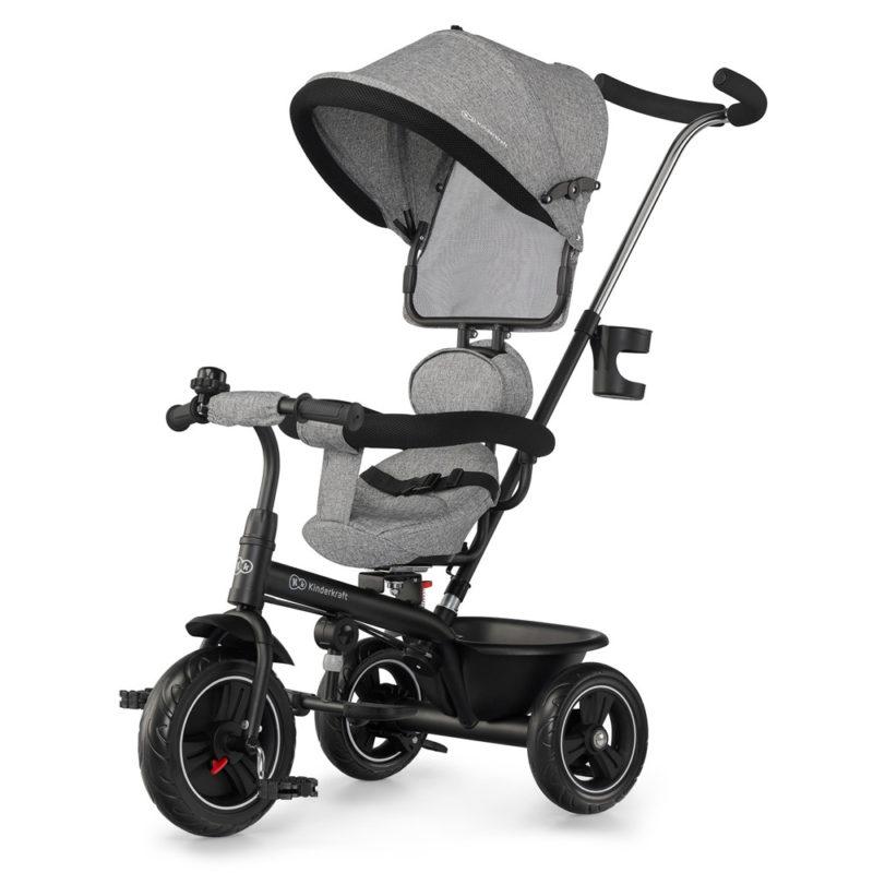 Kinderkraft FREEWAY Tricycle