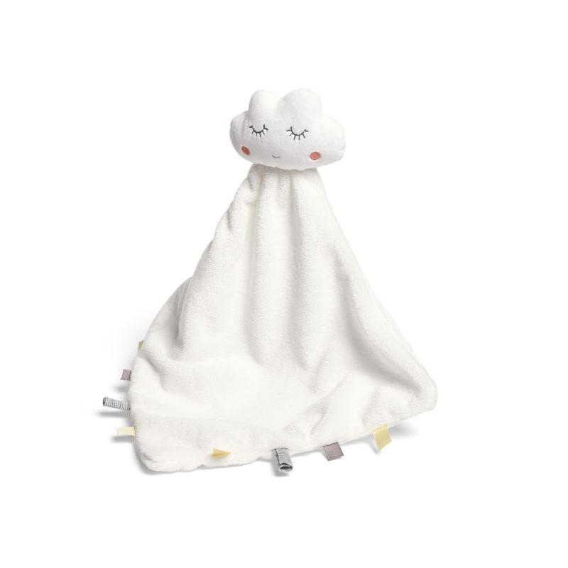 Mamas & Papas Comforter - Dream Upon a Cloud