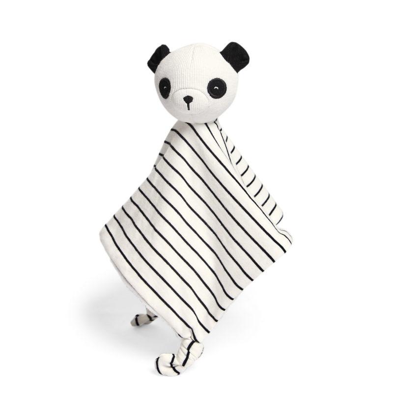 Mamas & Papas Comforter - Panda
