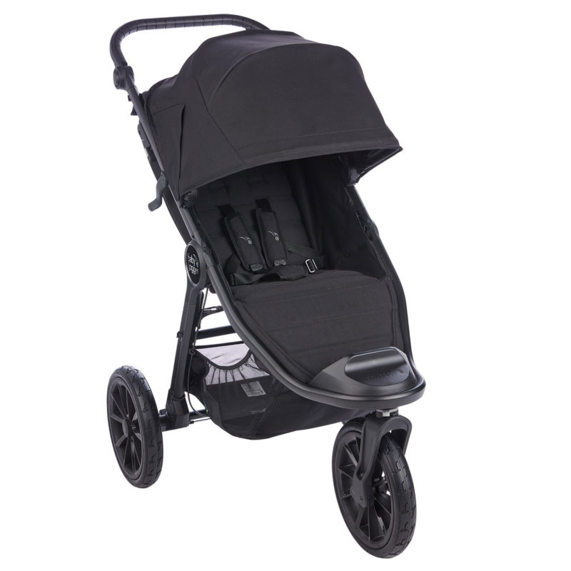 Baby Jogger® City Elite® 2