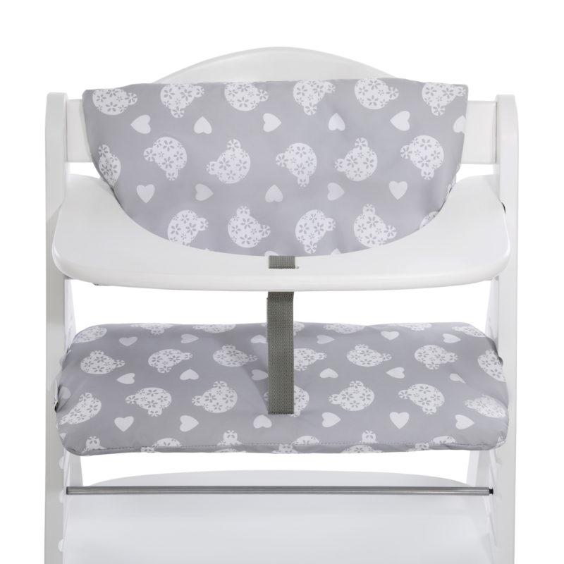Hauck Highchair Seat Pad