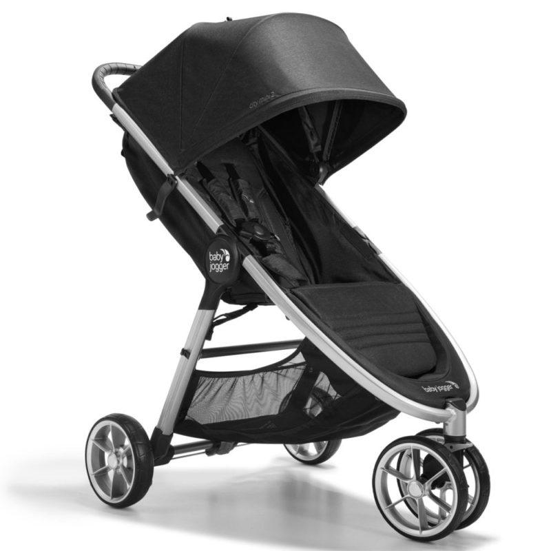 Baby Jogger® City Mini® 2