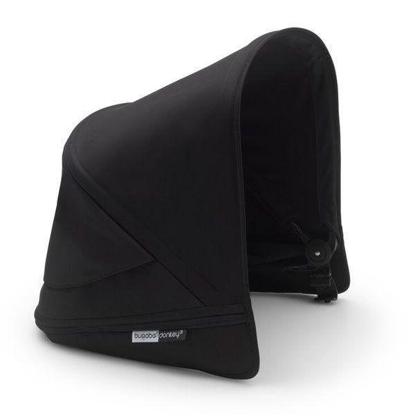 bugaboo-donkey3-sun-canopy-black