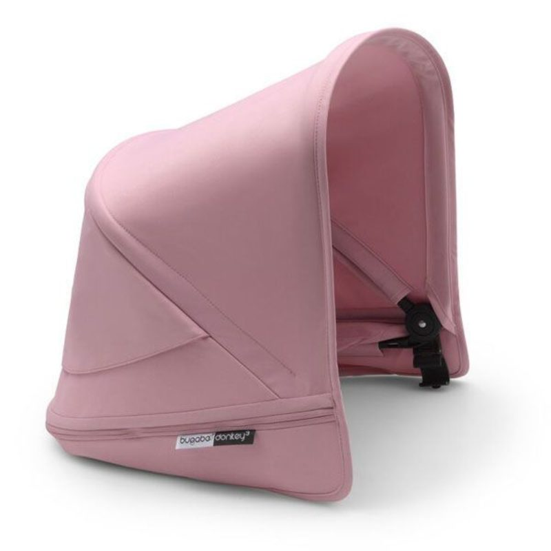bugaboo-donkey3-sun-canopy-soft-pink