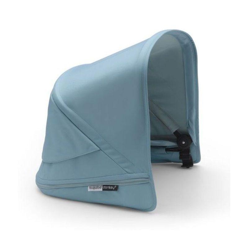bugaboo-donkey3-sun-canopy-vapor-blue