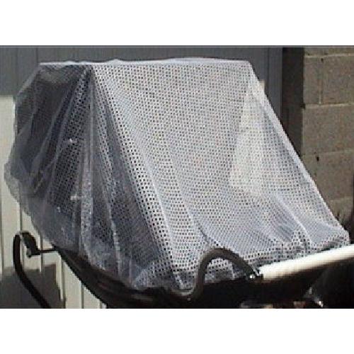 Extra Large Cat Net