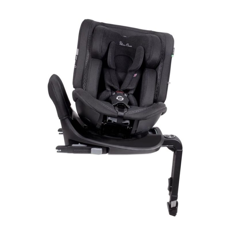 MOTION ALL SIZE 360 1 ROTATION GIF NEWBORN LOADING POSITION-7