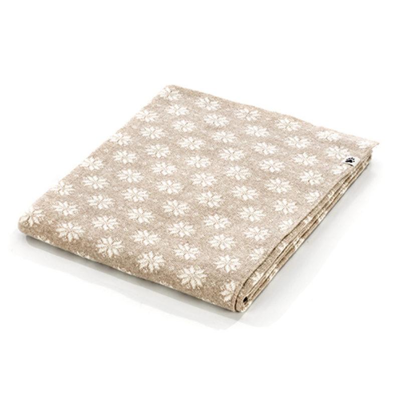 Noordi Cotton Blanket 87 x 110cm