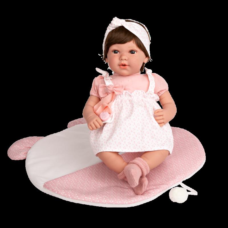 65298 Iria Reborn Doll