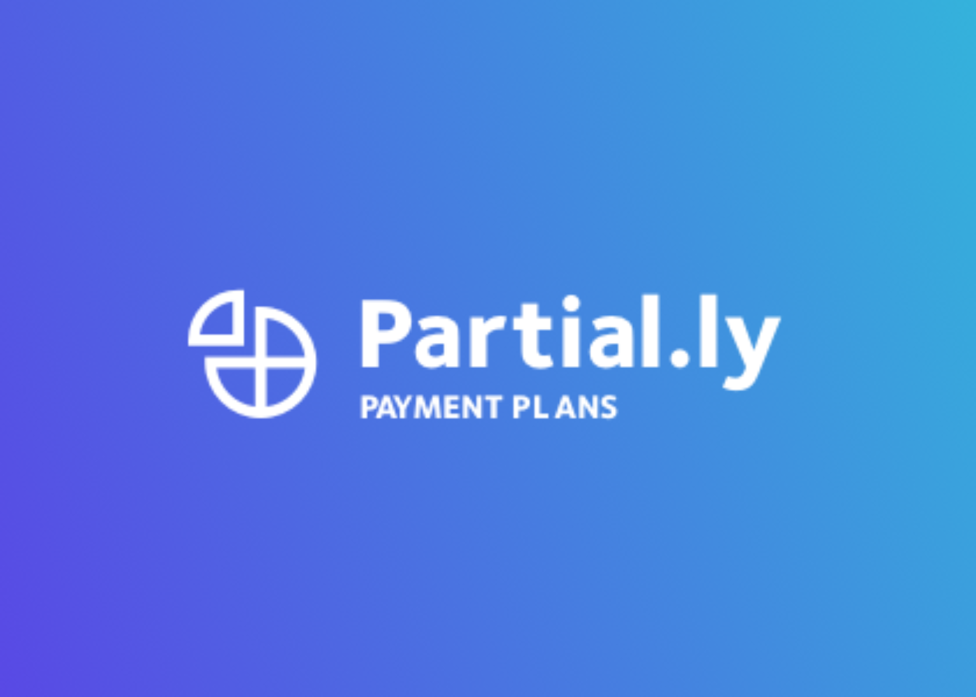 Partial.ly